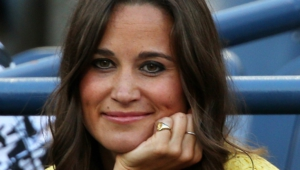 Pippa Middleton Wallpapers Hd