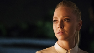Portia Doubleday Images