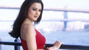 Preity Zinta Images