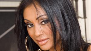 Priya Rai Images