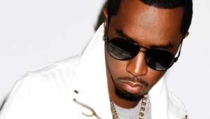 Puff Daddy Hd