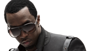 Puff Daddy Wallpapers And Backgrounds