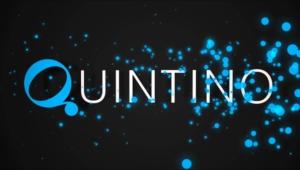 Quintino Wallpaper