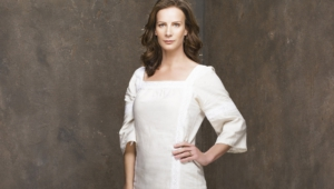 Rachel Griffiths Hd Wallpaper