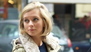 Rachel Riley High Definition Wallpapers