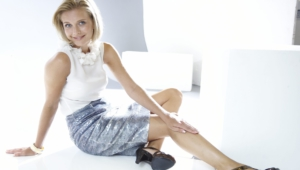 Rachel Riley Images