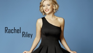 Rachel Riley Wallpapers Hd