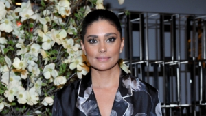 Rachel Roy Hd Wallpaper