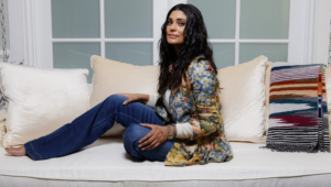 Rachel Roy High Definition Wallpapers
