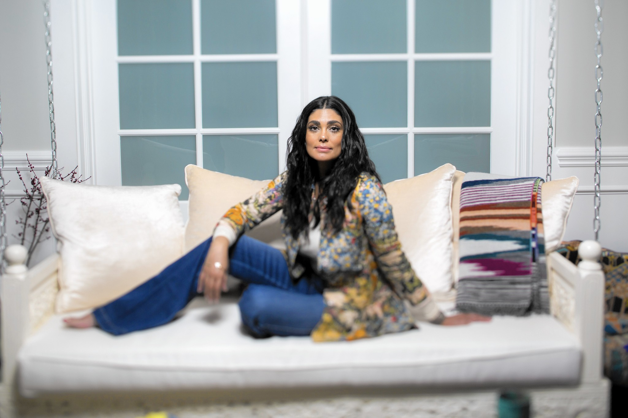 Rachel Roy High Quality Wallpapers