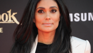 Rachel Roy Wallpapers Hd