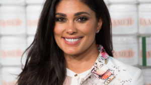 Rachel Roy Full Hd