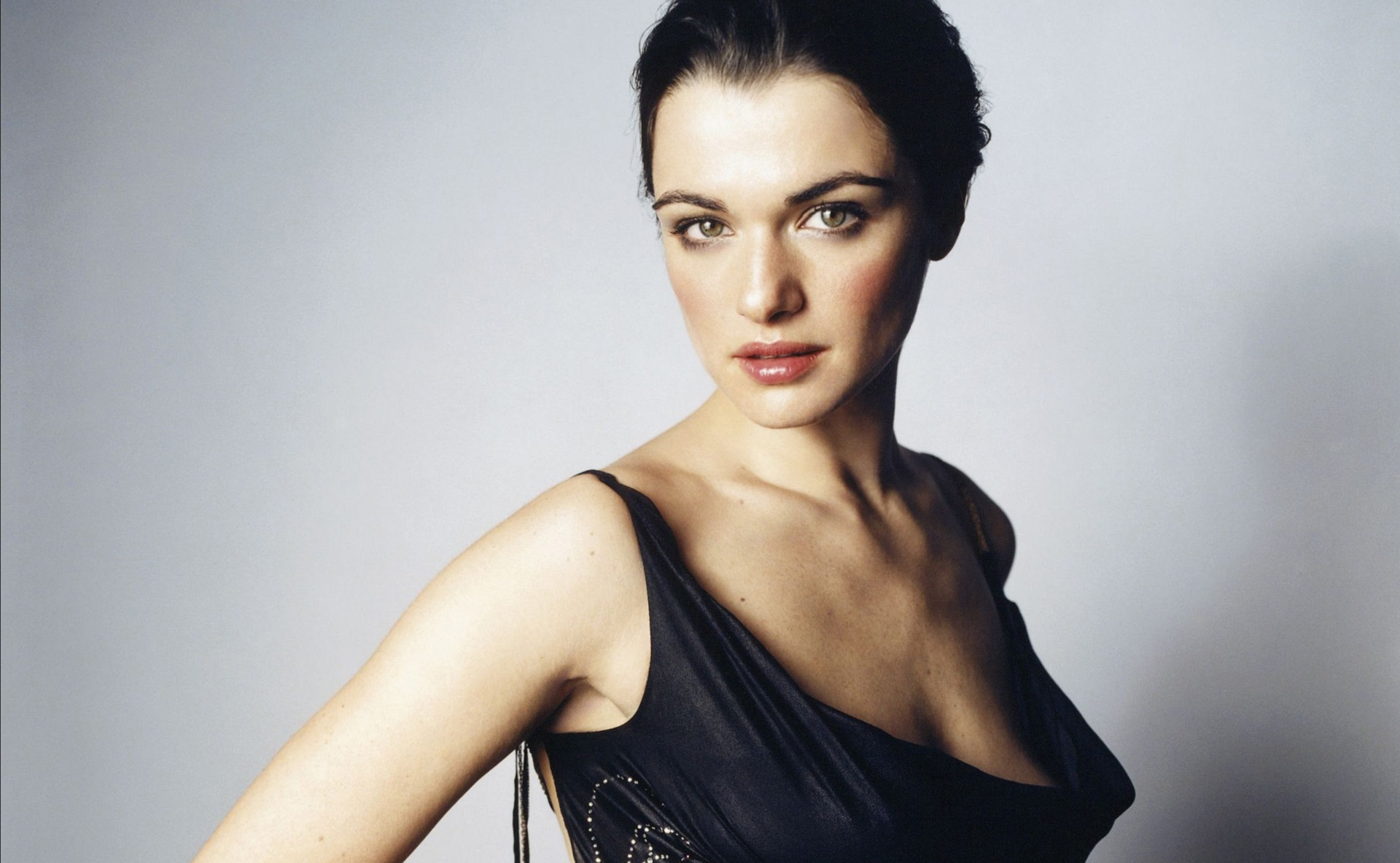 Rachel Weisz Wallpapers Images Photos Pictures Backgrounds
