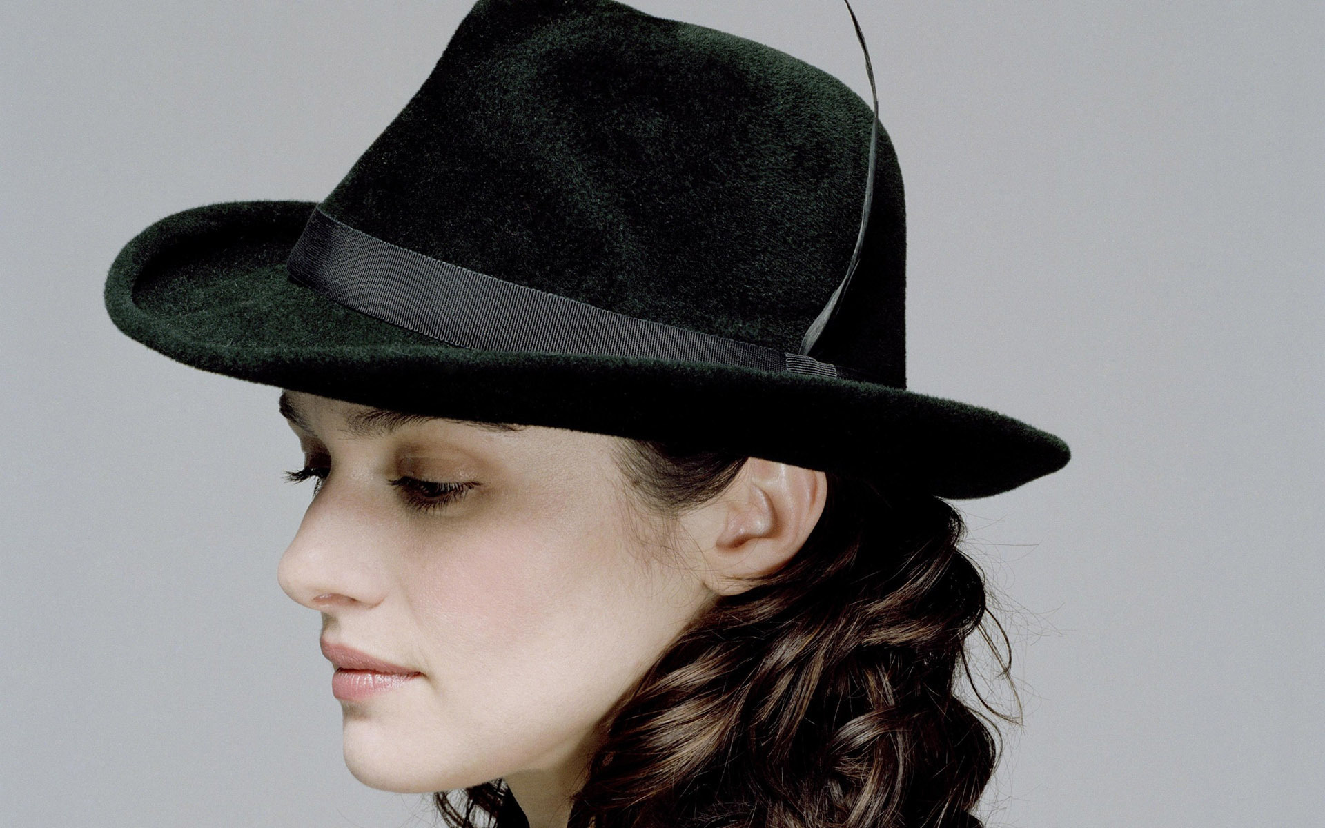 Rachel Weisz High Quality Wallpapers