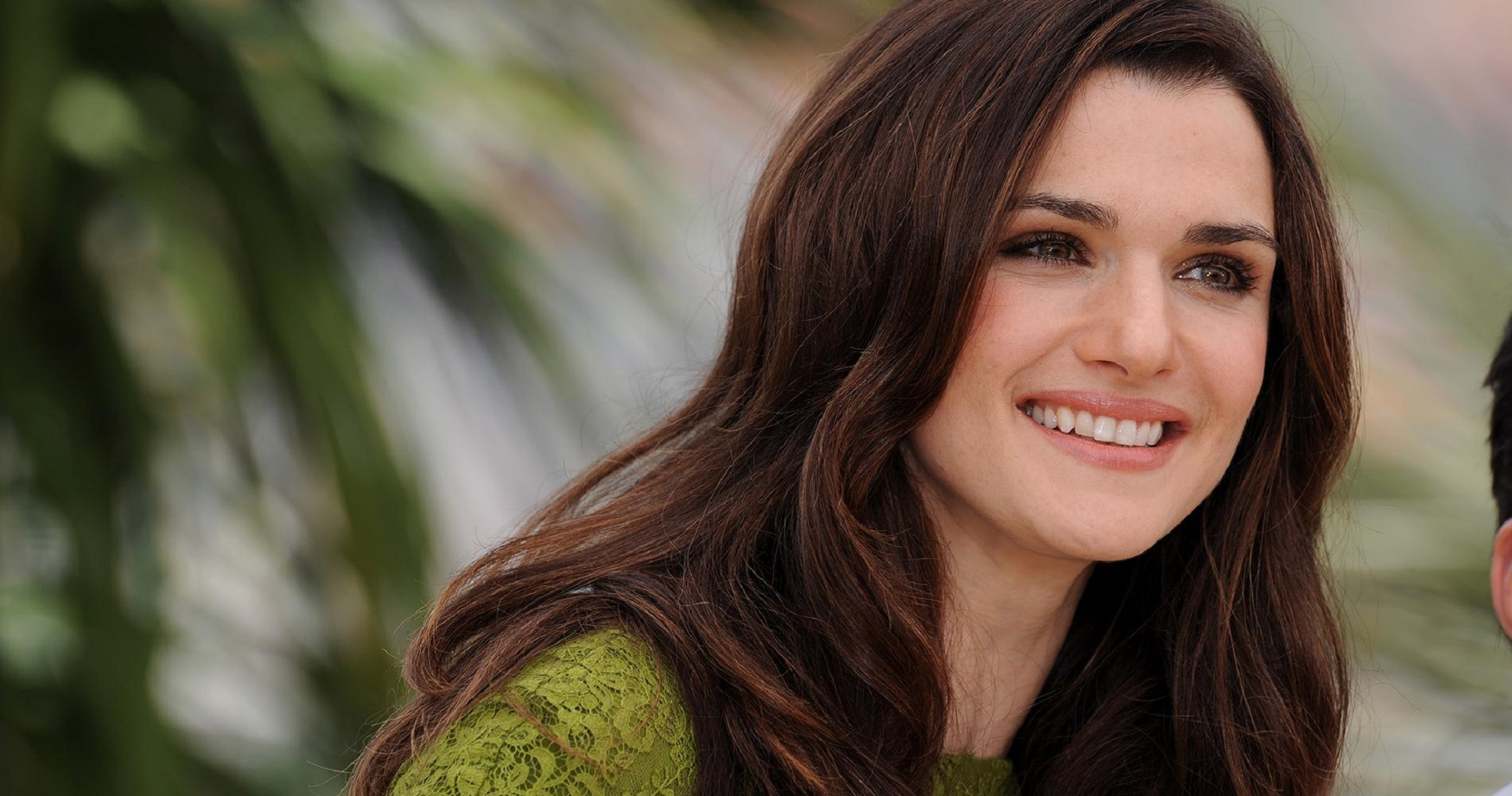 Rachel Weisz Sexy Wallpapers