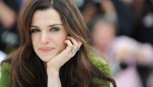 Rachel Weisz Wallpaper For Computer