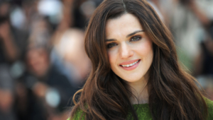 Rachel Weisz Wallpapers And Backgrounds