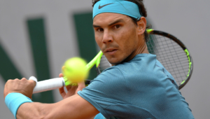 Rafael Nadal Computer Backgrounds