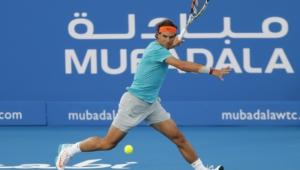 Rafael Nadal High Quality Wallpapers