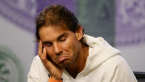 Rafael Nadal Wallpapers And Backgrounds