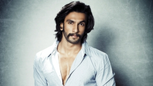 Ranveer Singh Wallpapers Hd