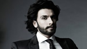 Ranveer Singh Wallpapers Hq