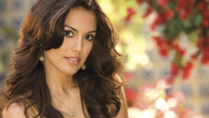 Raquel Pomplun Wallpapers Hd