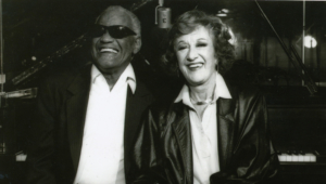 Ray Charles Pictures