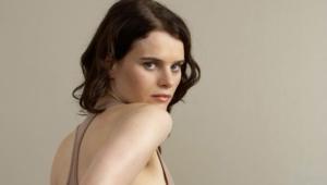Rebecca Palmer Widescreen