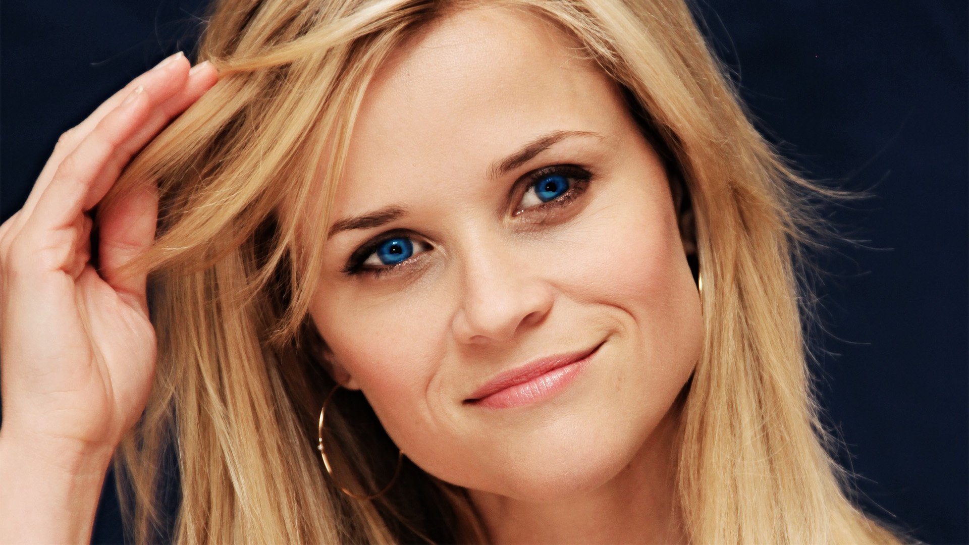Reese Witherspoon Hd