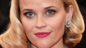 Reese Witherspoon Wallpaper