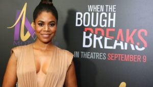 Regina Hall Computer Backgrounds