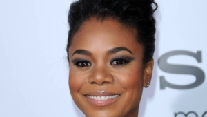 Regina Hall Computer Wallpaper