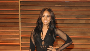 Regina Hall High Definition Wallpapers