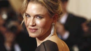 Renee Zellweger Hd Background