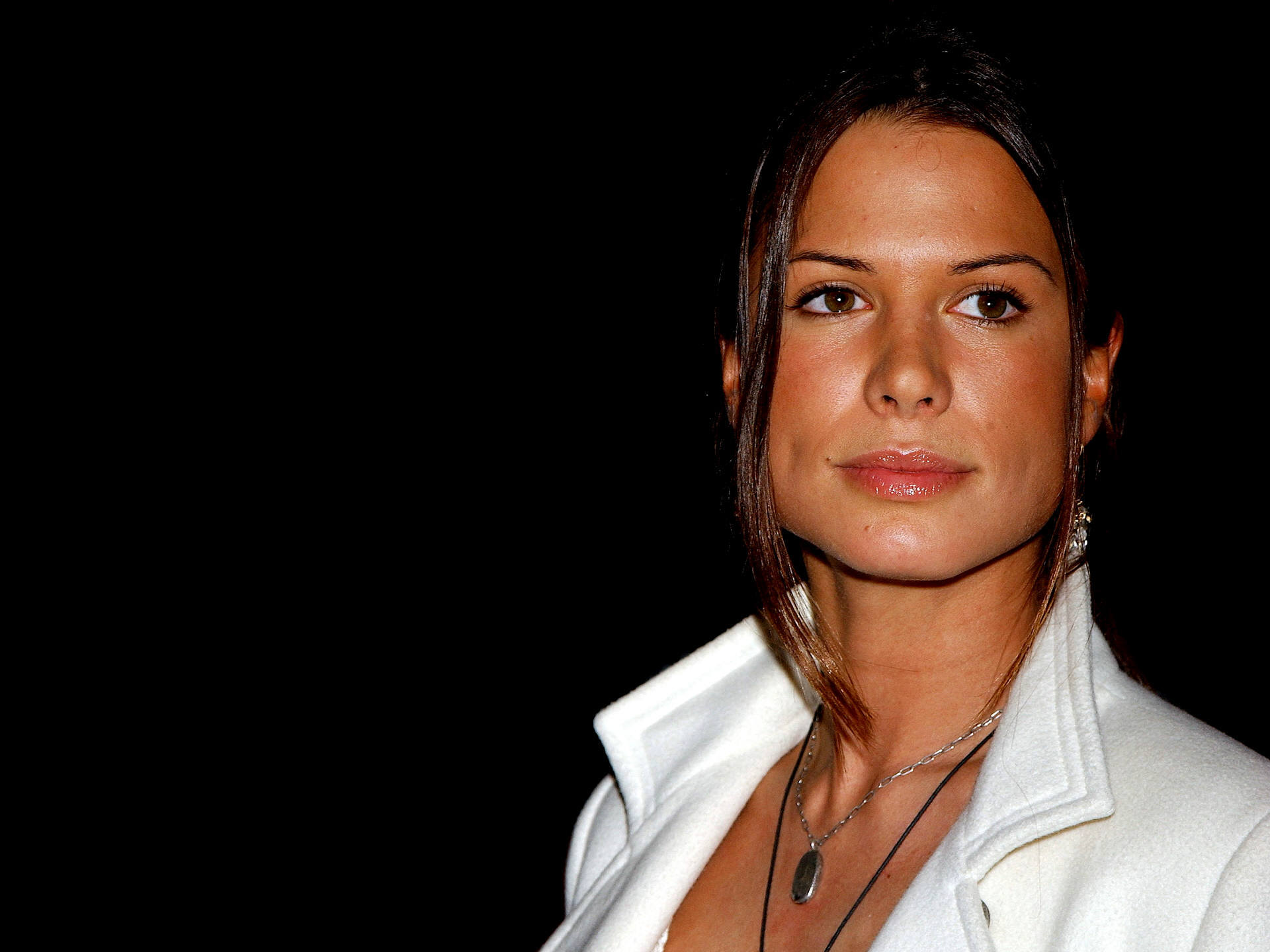 Rhona Mitra High Definition Wallpapers