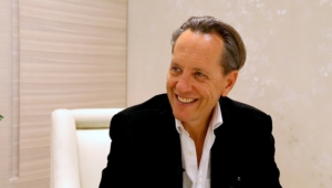 Richard E Grant High Definition Wallpapers