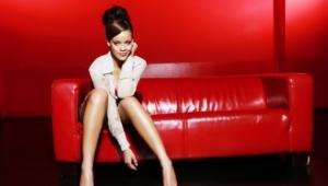 Rihanna Computer Wallpaper