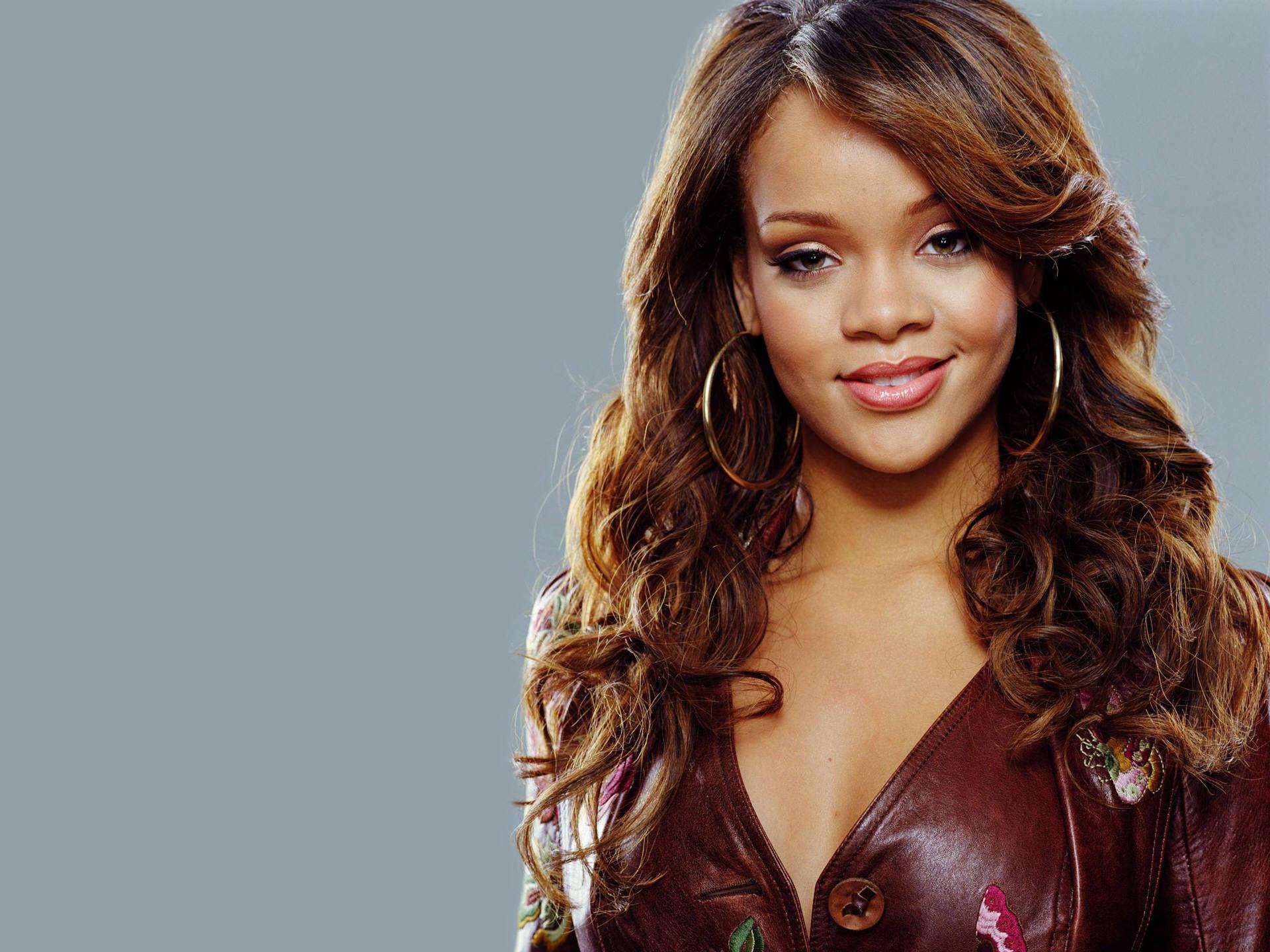 Rihanna Images
