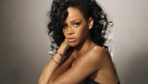 Rihanna Sexy Wallpapers