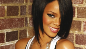 Rihanna Wallpapers Hq