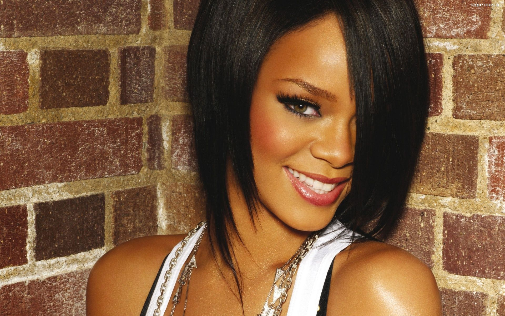 Rihanna Wallpapers Hq