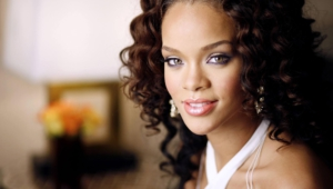 Rihanna Full Hd