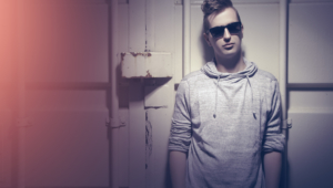 Robin Schulz High Definition Wallpapers