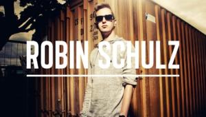 Robin Schulz Wallpaper