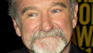Robin Williams Images