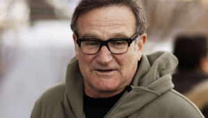 Robin Williams Wallpapers Hd