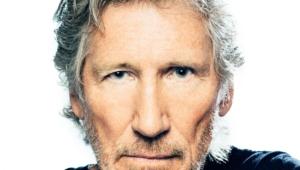 Roger Waters 4k