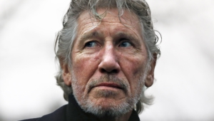 Roger Waters Hd Wallpaper