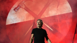Roger Waters Wallpapers Hd